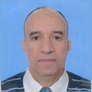 Abdelkader El Garouani