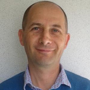 Didier Josselin