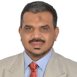 Rifaat Mohamed Abdalla